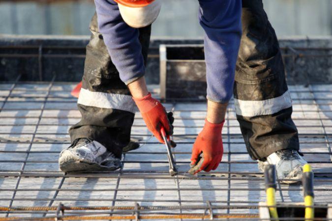Doğru eldiven tercihi iş güvenliğini ve iş performansını etkiliyor