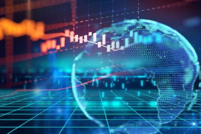 İnfo Yatırım'dan pay geri alımı