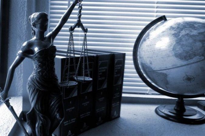 Koza Altın'ın projesine aleyhine dava açıldı