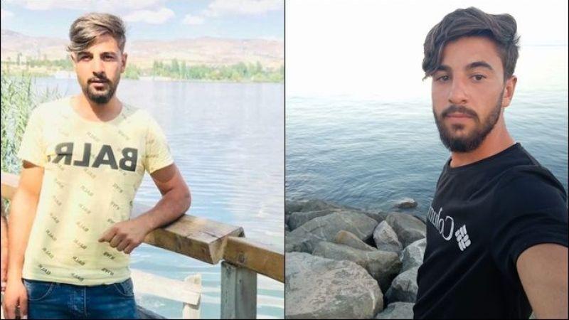 20 yaşındaki Ömer Avul'dan 5 gündür haber alınamıyor