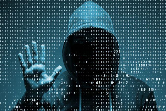 KOBİ'lerin yüzde 84'ü sosyal mühendislik saldırılarına kurban gidiyor
