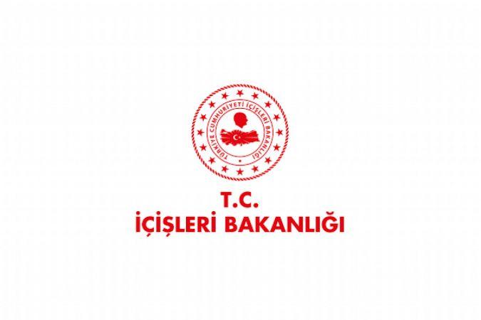 Adana'da 263 milyon 400 bin kaçak makaron ele geçirildi