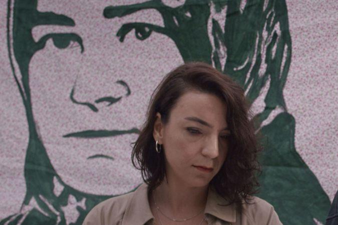 Engelsiz Filmler Festivali Ulusal Uzun Film Yarışması'nda yarışacak filmler belli oldu