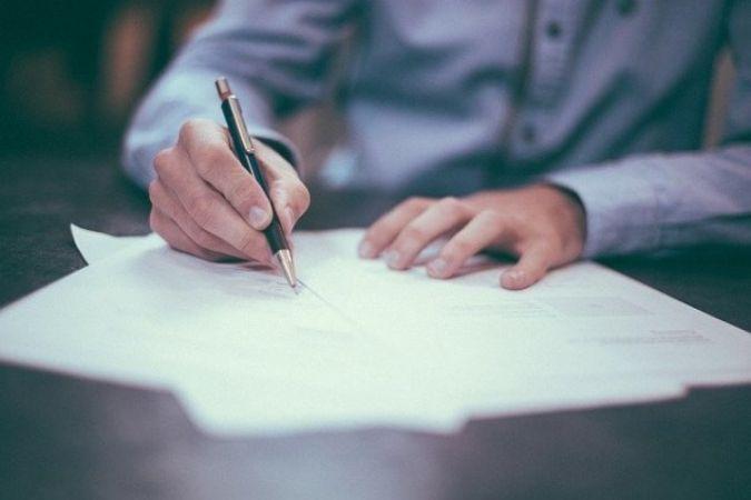 Yapı ve Kredi Bankası sözleşme imzaladı