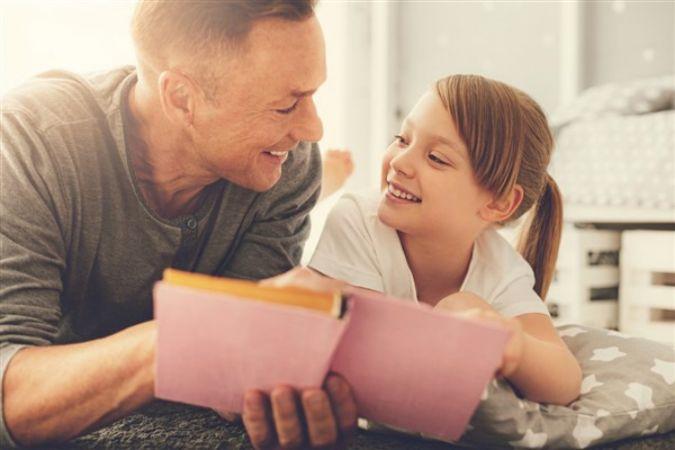 Ebeveynin endişesi, çocuğun okul motivasyonuna zarar veriyor