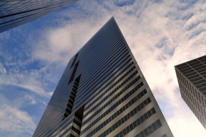 Kervansaray Yatırım Holding, gayrimenkulünü kiraladı