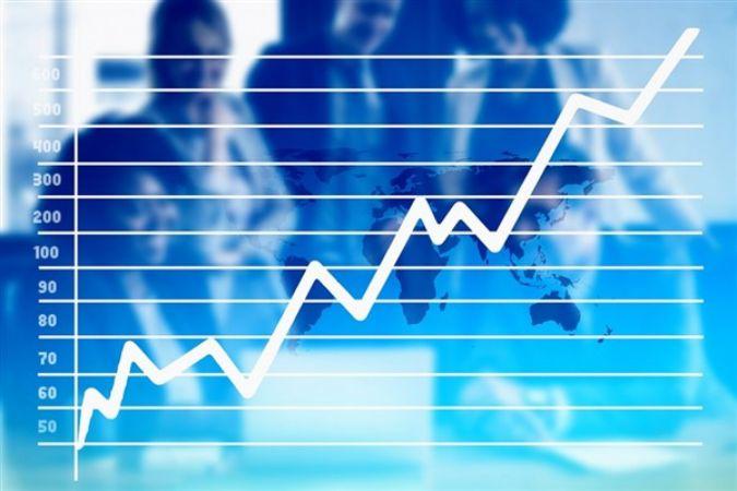Enerji fiyatlarındaki dalgalanma