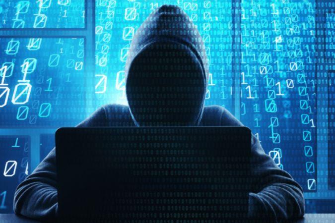 Zayıf şifrelerde sıklıkla görülen 5 ortak hata