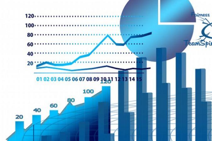 ABD tahvil faizlerindeki yükseliş piyasaları baskıladı