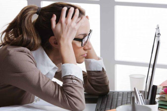 Pazartesi günlerinin çalışanlara zor gelmesinin 5 nedeni
