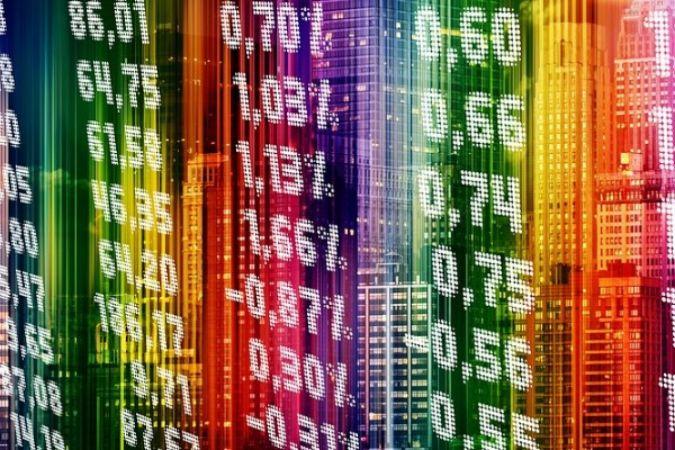 Ekonomik güven endeksi - Eylül 2021