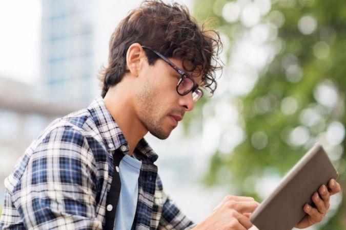 Yeni nesil teknolojileri saha ekiplerine entegre eden şirketler satış hedeflerini tutturuyor