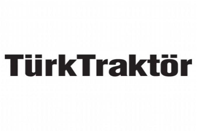 Türk Traktör'ün kurumsal yönetim ilkelerine uyum derecelendirme notu