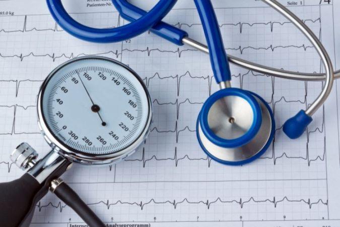 Türkiye'de yaklaşık 900 bin kronik ürtiker hastası olduğu tahmin ediliyor