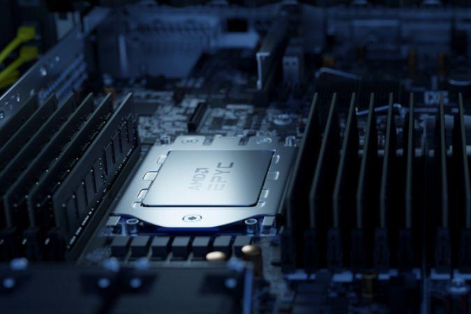 AMD yüksek performanslı işlemcilerinde enerji verimliliğini 30 kat artırmayı hedefliyor