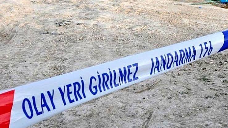 Şanlıurfa'da Silahlı Saldırı:1 Ölü,1 yaralı