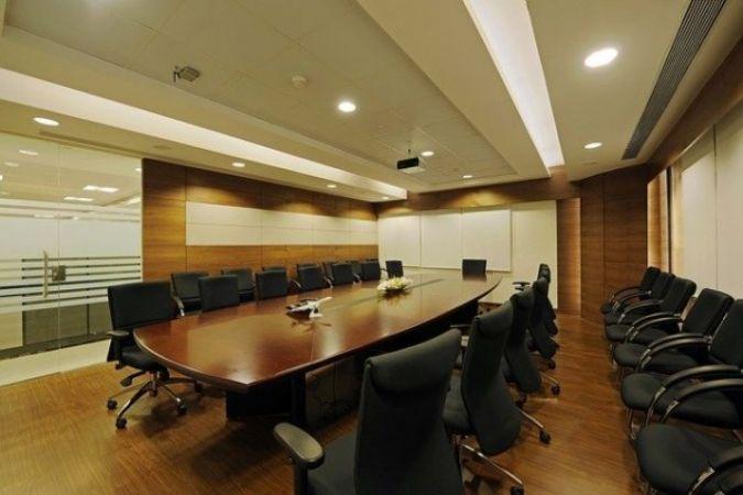 Penta'da komite üyeleri belirlendi