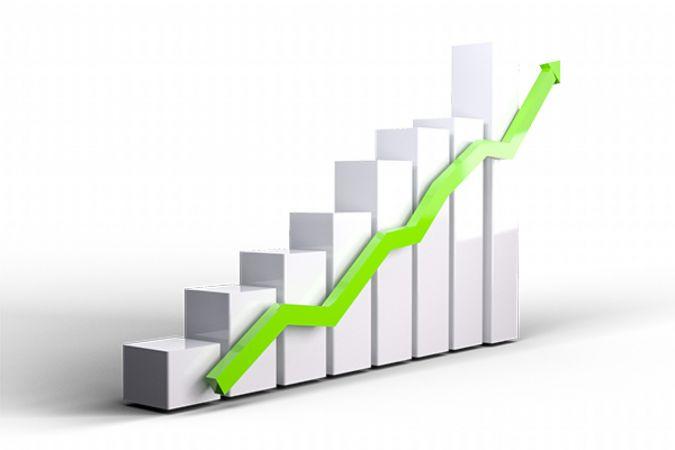 ABD on yıllık tahvil faizindeki düşüş