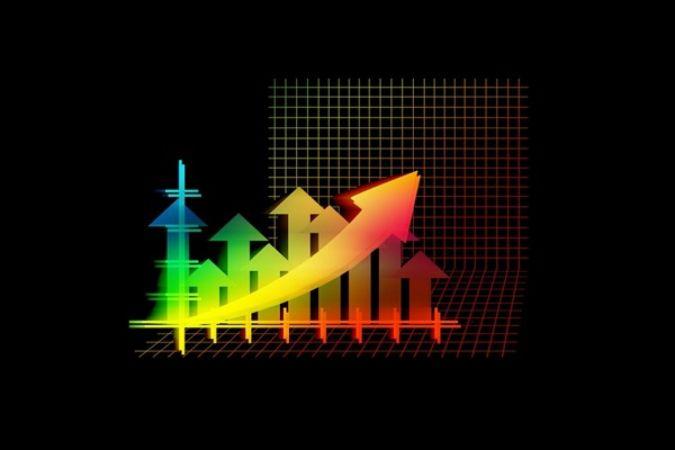 Forex piyasaları