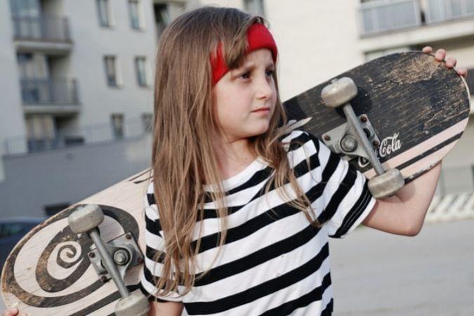 Çocuklarda kemik iliği nakli sonrası bu 15 kurala dikkat