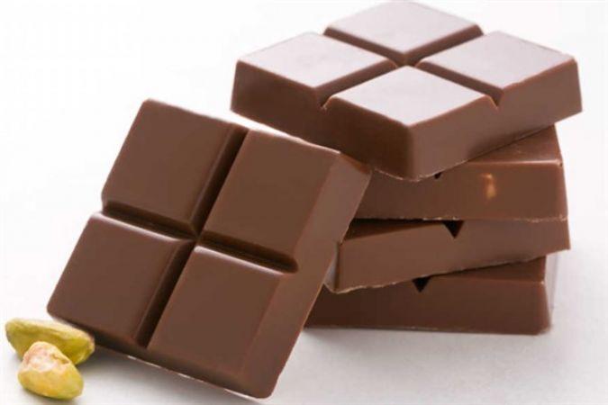 Depresyonda olan kişiler neden çikolata yer?