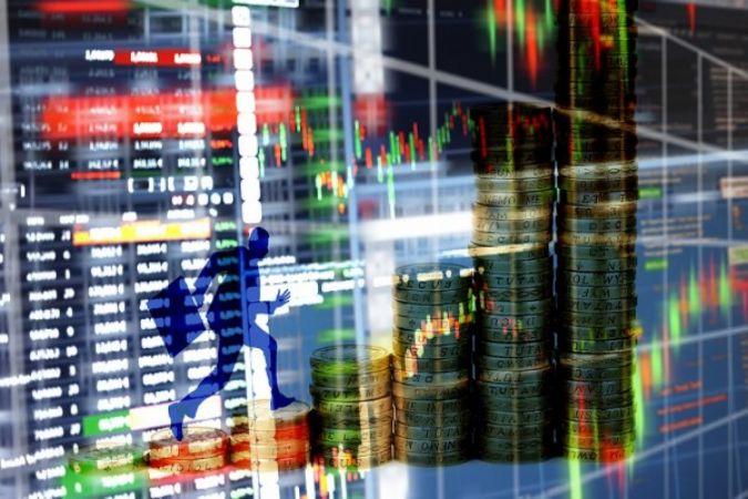Gün içi piyasa özeti ve BİST30 hisseleri destek-direnç seviyeleri