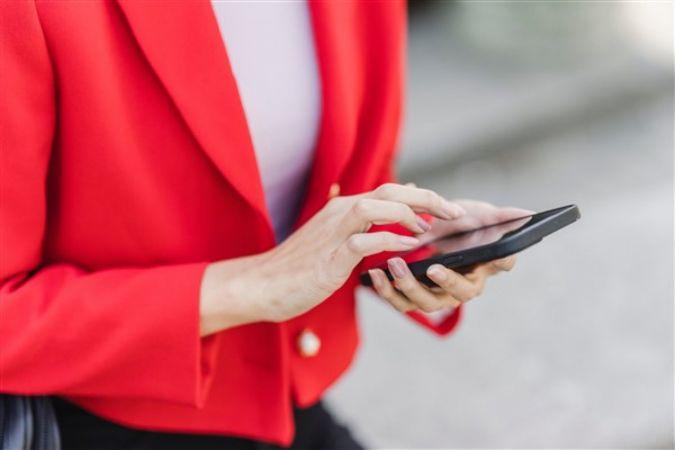 Tüketicilerin yüzde 72'sinin marka tercihinde sürdürülebilirlik önemli rol oynuyor