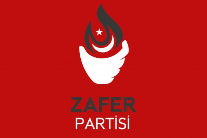 Zafer Partisi'nden İsmail Çataklı'nın paylaşımı hakkında açıklama