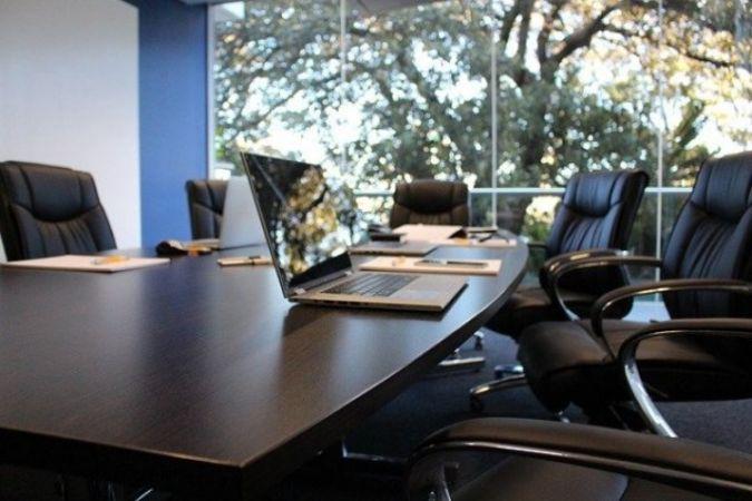 ARD Bilişim'de yatırımcı ilişkileri yöneticisi görevden ayrıldı