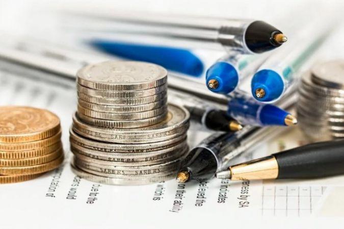 Borçlanma araçlarının / kira sertifikalarının işlem görmeye başlaması