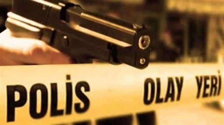 Şanlıurfa'da kardeşler arasındaki kavgada kan aktı: 1 ölü, 1 yaralı