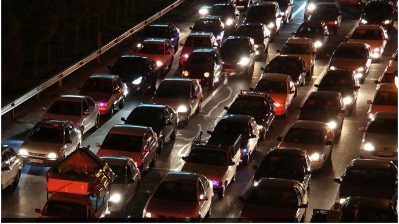 İzmir'de trafiğe kayıtlı araç sayısı Eylül ayı sonu itibarıyla1 milyon 557 bin 685oldu