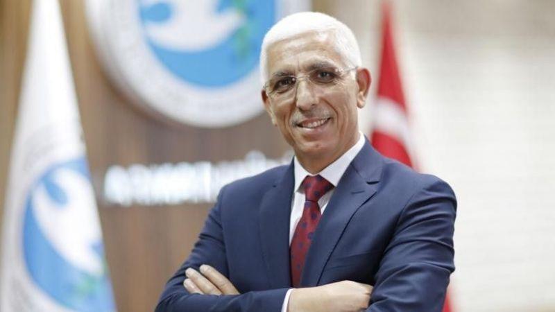 Marmarabirlik'ten rekolte beyanı uyarısı