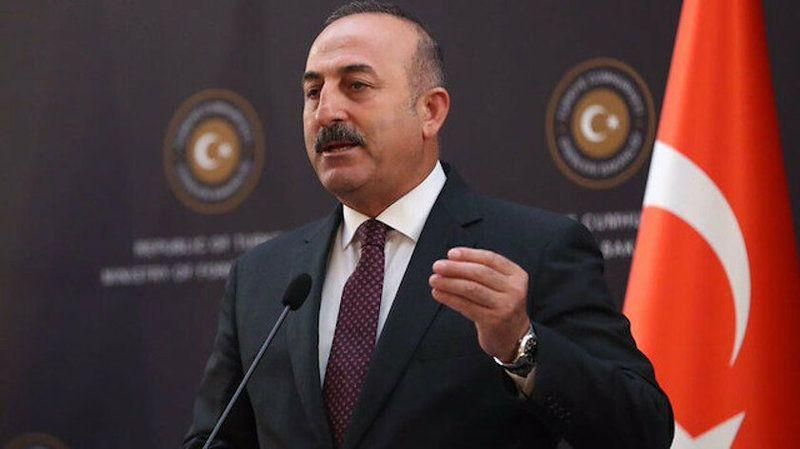 Yurt Dışında 156 Türk Virüsten Öldü