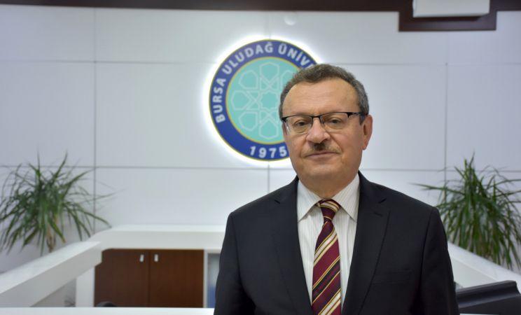 Bursa'nın üniversiteleri ekonomiye katkı sağlayacak