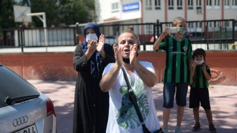 Şiar Kılıç cinayetinde 4 tutuklama !