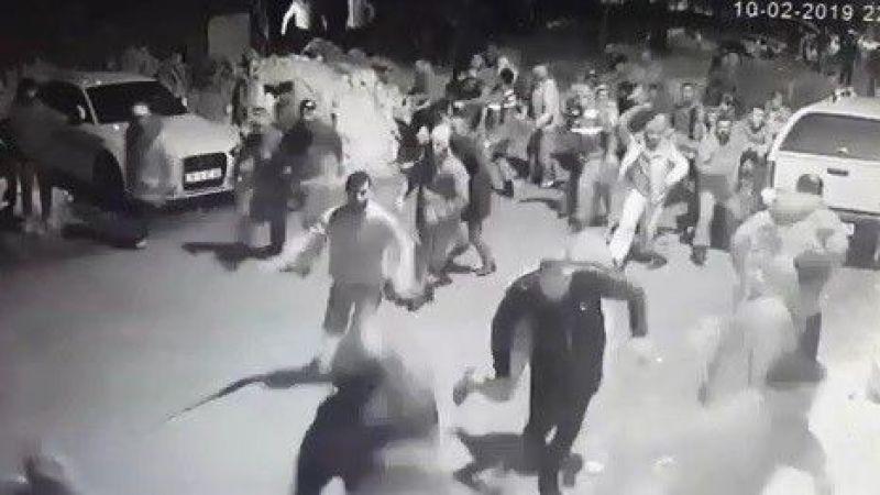 Uludağ'da işlenen cinayette gelişme