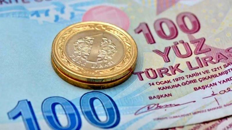 En çok İstanbul tüketiyor
