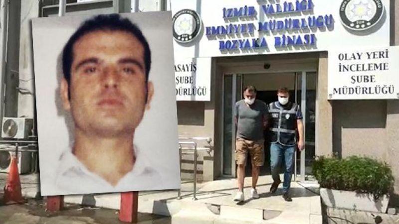 15 yıllık cinayetin sır perdesi aralandı