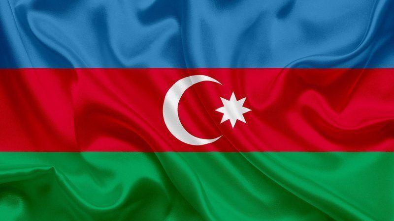 Azerbaycan'dan Rusya'ya nota