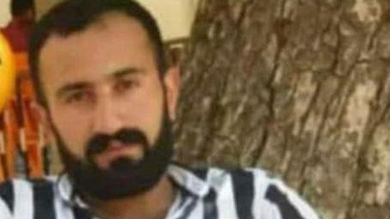 Şırnak'ta dün evlenen kişi bugün intihar etti