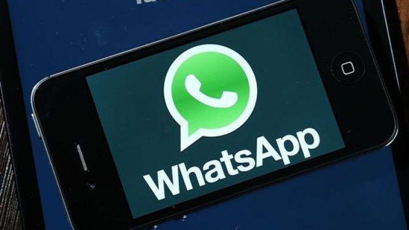 WhatsApp Web Skype'ı sollayacak mı?