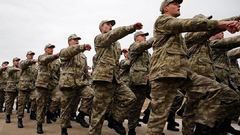 Kasım ayı askerlik yerleri ne zaman açıklanacak?