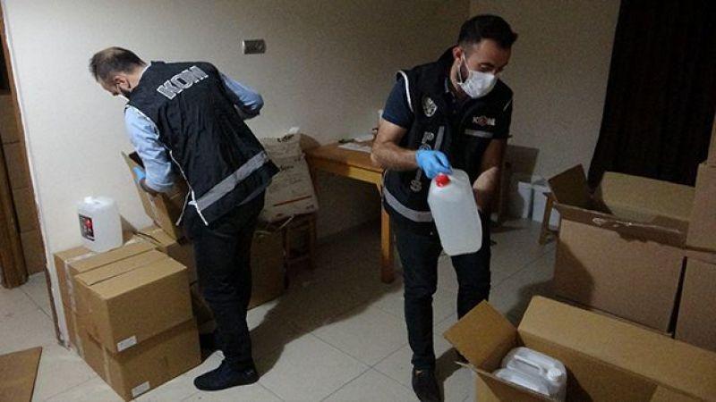 İçişleri Bakanlığı ölümlere sessiz kalmadı