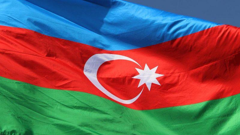 Azerbaycan ordusu, Gubadlı kent merkezini Ermenistan'ın işgalinden kurtardı