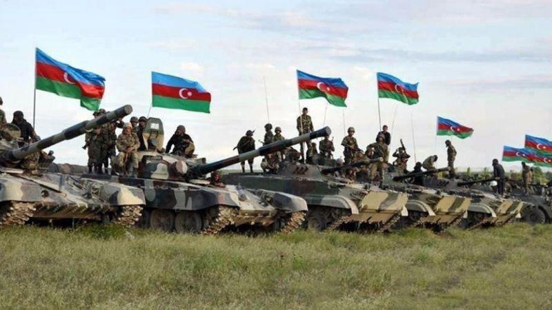 Azerbaycan ve Ermenistan ateşkes imzalayacak