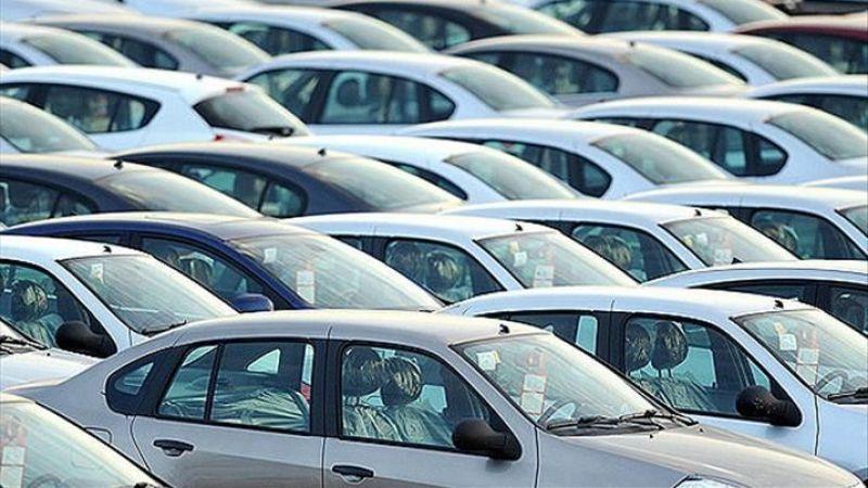 Bursa otomotiv ihracatında liderliği yine kimselere bırakmadı