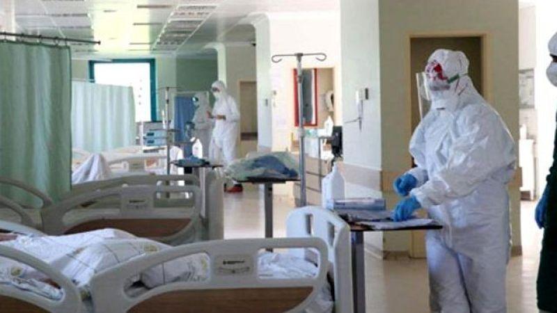 Bakan Koca'dan sağlıkçılara müjde