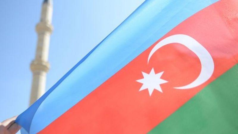 Azerbaycan, Cebrayıl, Zengilan ve Gubadlı bölgelerinde 9 köyü daha kurtardı