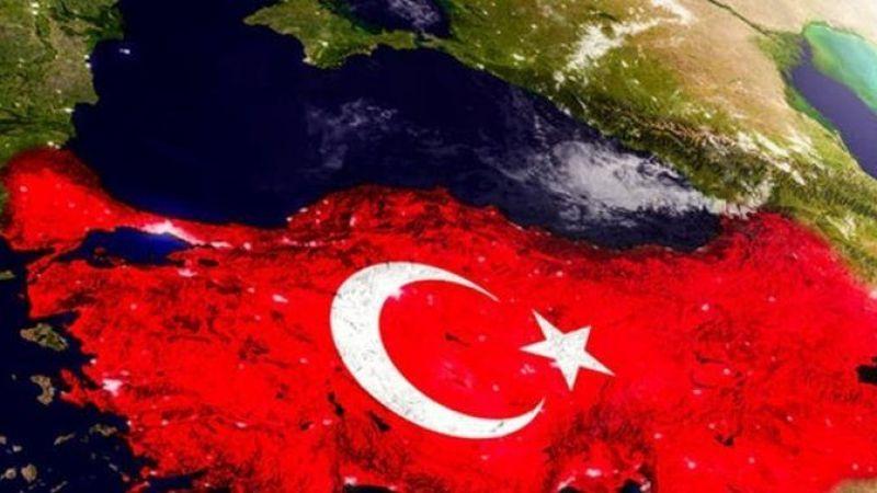 Kardeş Kazakistan halkından Türkiye'ye büyük destek